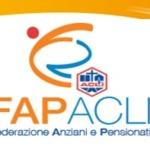 inFORMA      Periodico di notizie della FAP ACLI di Ancona n. 1-2021