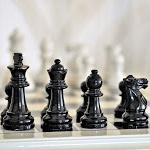Giornata mondiale del gioco: il 28 maggio in programma la Maratona di scacchi  In palio anche il titolo di campione regionale U.S. Acli